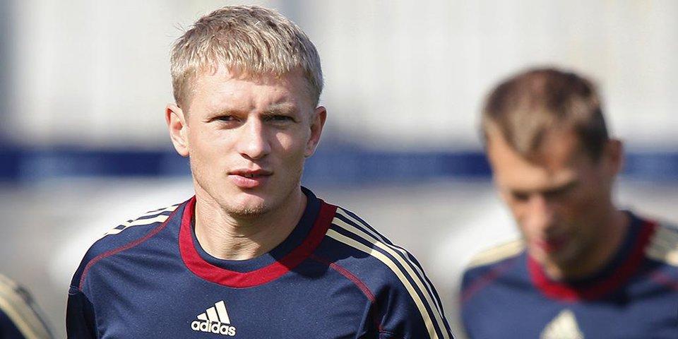 Денис Колодин: «Черданцев один раз крикнул, а за спиной до сих пор шепчутся: «Пушка страшная»