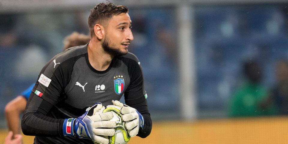 Италия и Испания одержали шестые победы кряду в матчах отбора на Евро-2020