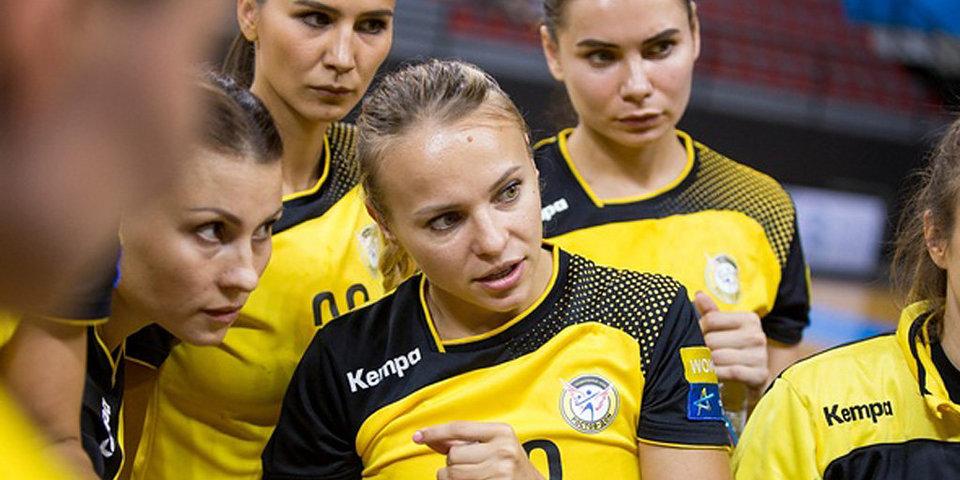 Состав «Ростов-Дона» не претерпит изменений в следующем сезоне