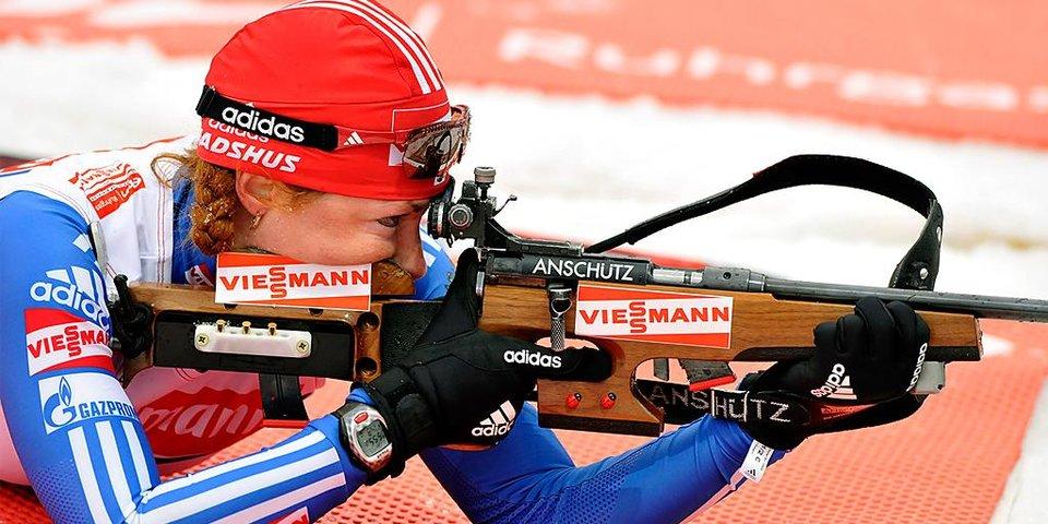 Почему четверо российских спортсменов выступят на Олимпиаде за Южную Корею