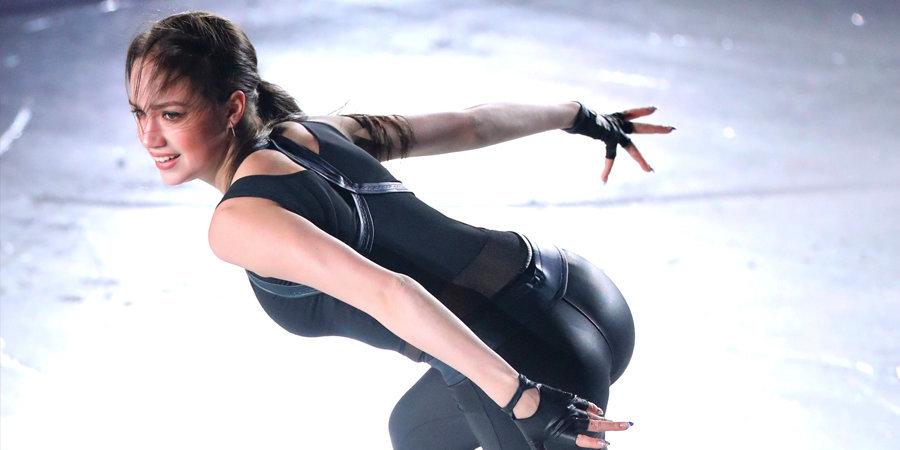 Загитова не захотела выступать в Москве, но ученики Тутберидзе будут на каждом турнире. Как распределились этапы Гран-при сезона-2019/2020