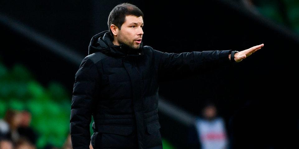 «Краснодар» избежал встречи с «Наполи» и «Челси», а «Зенит» ждет горячий выезд в Турцию. Все пары Лиги Европы и Лиги чемпионов