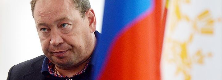 РФС подвел итоги выступления сборной на Евро. 5 главных тезисов