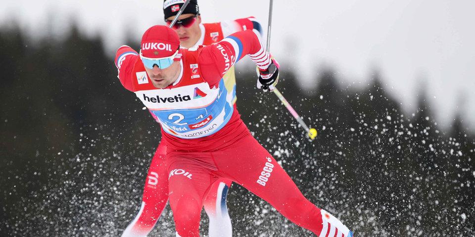 Что творится с лыжами у сборной России на ЧМ и кто за это ответит?