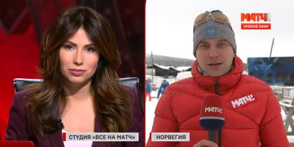 Кто побежит за сборную России на первом этапе Кубка мира по биатлону