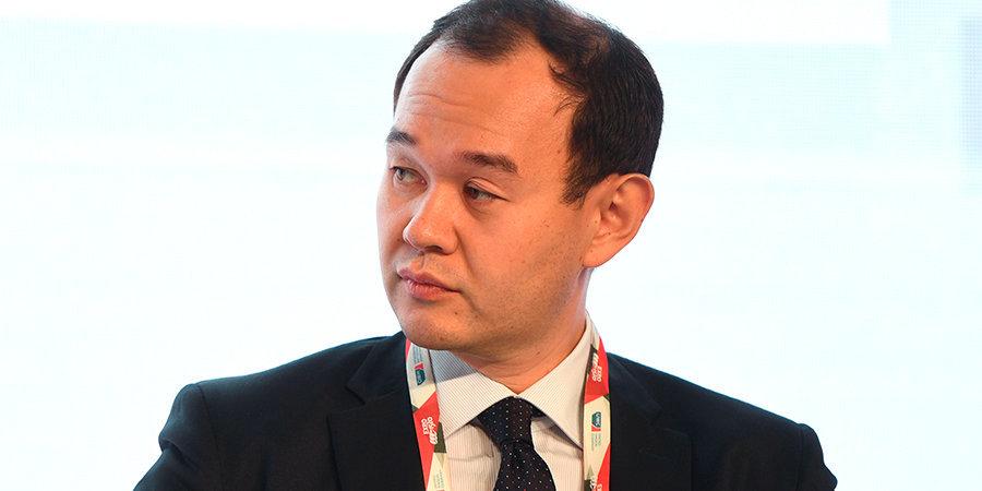 Денис Пак: «Компания Кокорина и Мамаева ответила, что мне повезло, что я остался жив»