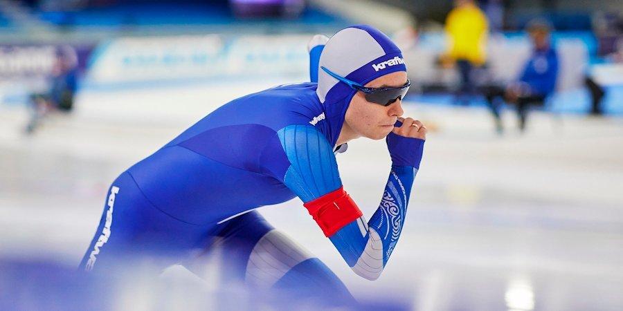 Евгения Лаленкова — о бронзе чемпионата мира: «Не была уверена, что вообще попаду на пьедестал, так что очень рада»