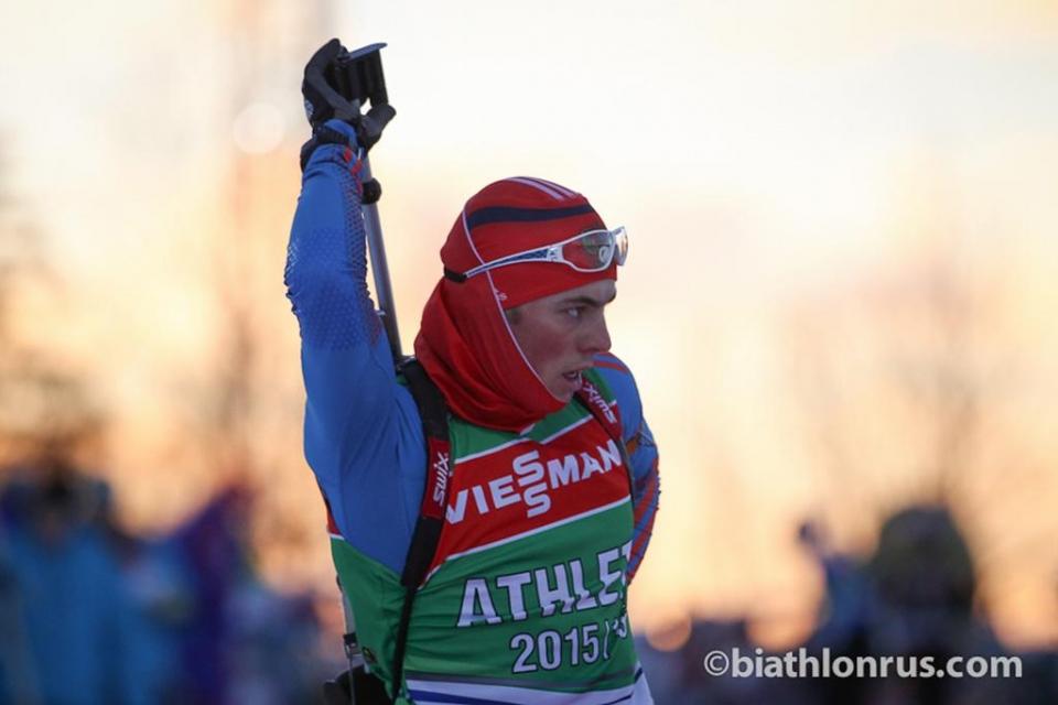 В Тюмени планово готовятся к проведению этапов Кубка мира по лыжам и биатлону