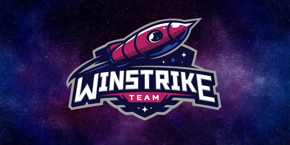 Российская команда Winstrike выступит на IEM Katowice Major 2019