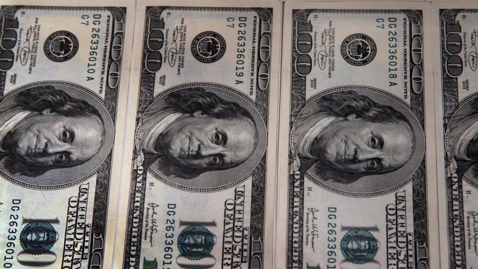 «Тамбов» заплатит миллион евро, если Шелия сыграет в «стыках» против «Уфы»