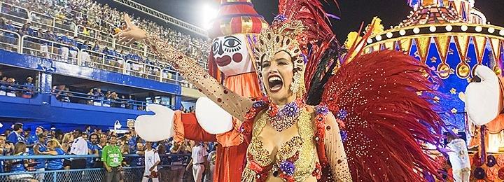 10 неожиданных фактов о церемониях открытия Олимпийских игр