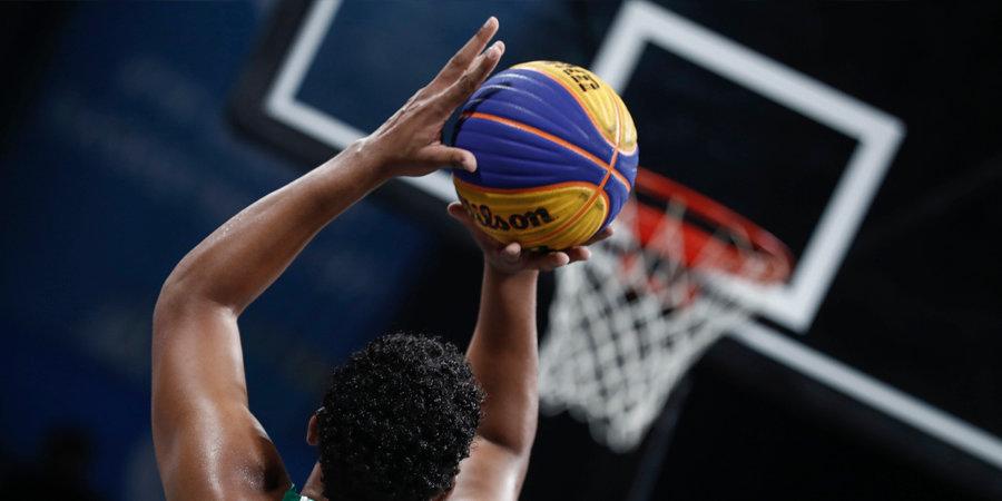 Защитник «Сакраменто» Хилд побил рекорд Карри в НБА