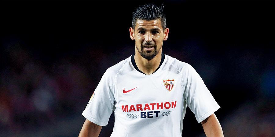 «Севилья», «Реал Сосьедад» и «Сельта» пробились в третий круг Кубка Испании