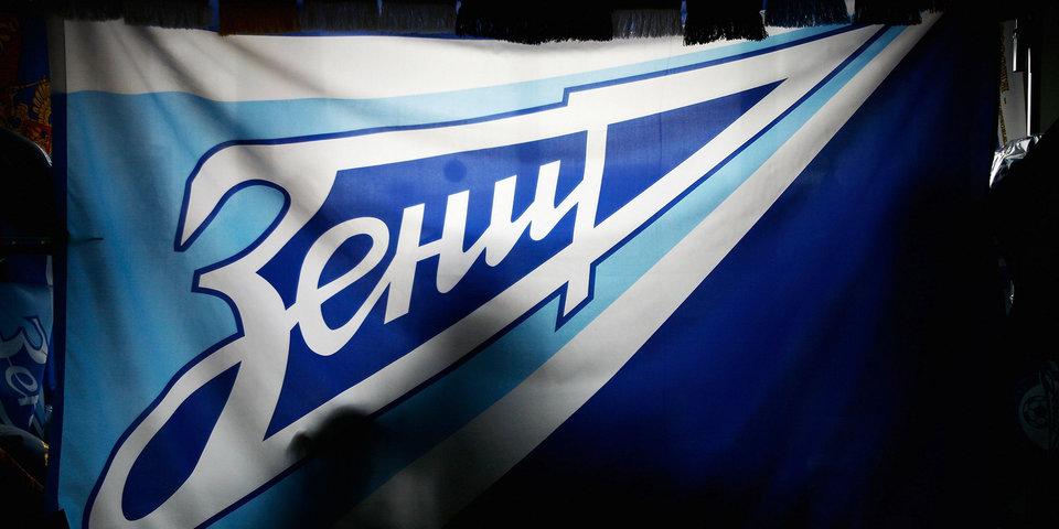 В Санкт-Петербурге может появиться еще один «Зенит»