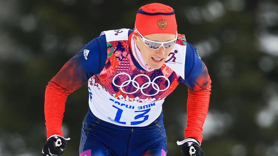 Вяльбе: «МОК рассмотрит дела лыжников Крюкова, Матвеевой иБессмертных 20декабря»