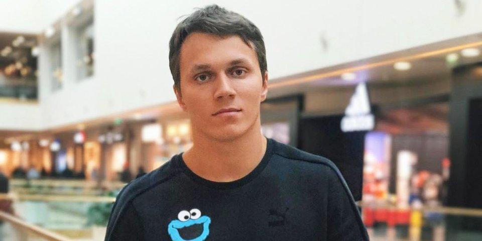 Артем Тарасов — о бое с Александром Емельяненко: «Хейтеры, вы должны быть очень расстроены!»