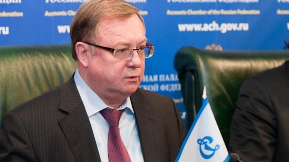 Сергей Степашин: «Рассчитываю, что Черчесов заведет ребят на ЧМ-2018 – хотя бы раз в жизни побегают без дураков»