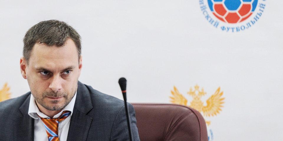 РФС признал пробелы в регламентах и пообещал выплатить тренерам их заслуженные деньги