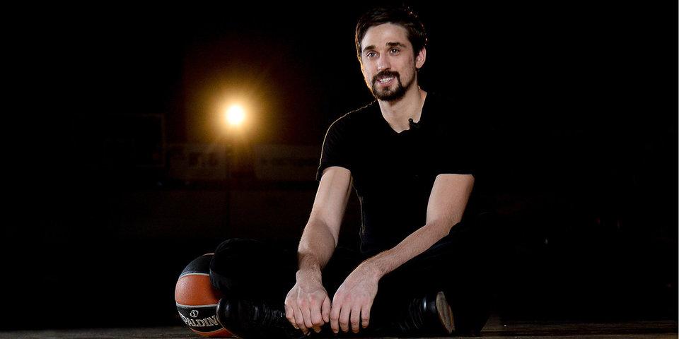 Суперзвезда российского баскетбола собирается в НБА. И это катастрофа