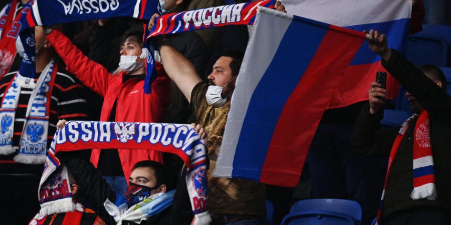 Россия хочет принять и молодежный, и взрослый Евро в 2021-м. Это возможно?