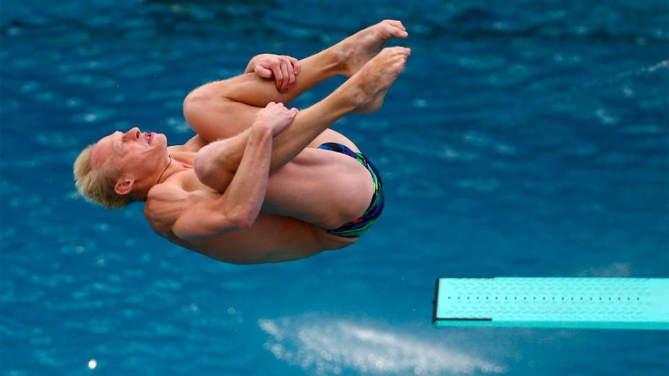 Захаров присоединится к сборной России в марте, Шлейхер рискует пропустить отбор к ОИ из-за травмы