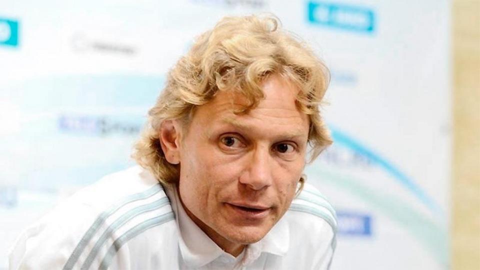 Карпин может возглавить один из самых титулованных клубов Казахстана
