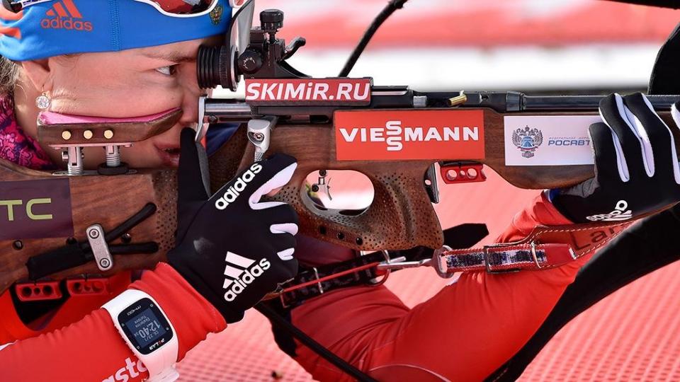 Екатерина Юрлова: «13 ноября присоединюсь к команде»