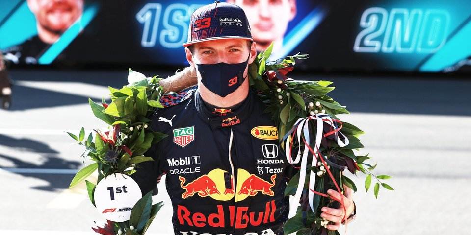 В «Формуле-1» довольны реакцией на спринтерский формат гонок. В сезоне-2022 их количество возрастет