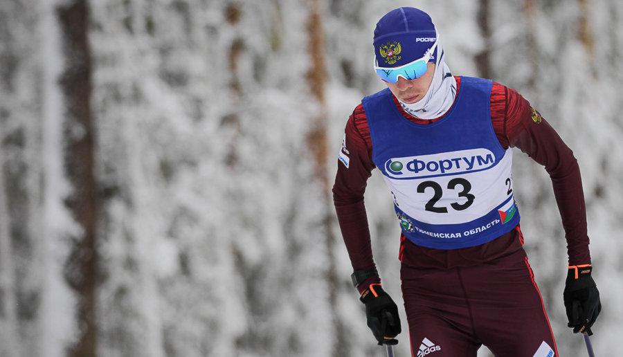 Никита Поршнев: «Теперь я не могу приехать на чемпионат России и занять там 15-е место. Но звездной болезни у меня нет»