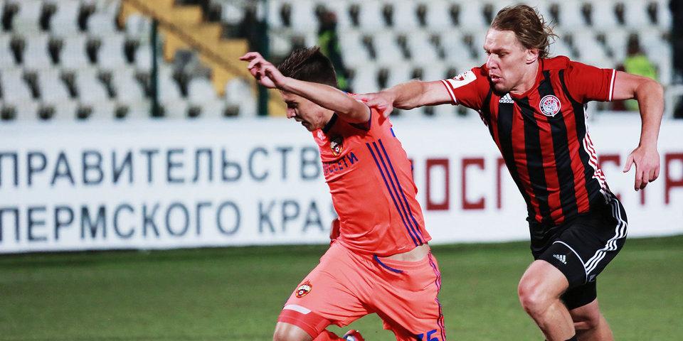 Гончаренко доверился Жамалетдинову, и он не подвел. Почему это важно