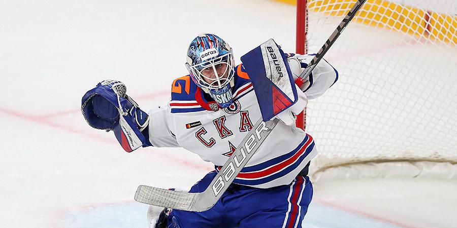 Что значит «закон Родченкова» для хоккея? Есть чувство, что Минск потеряет чемпионат мира в 2021 году. Аскаров должен быть первым номером СКА