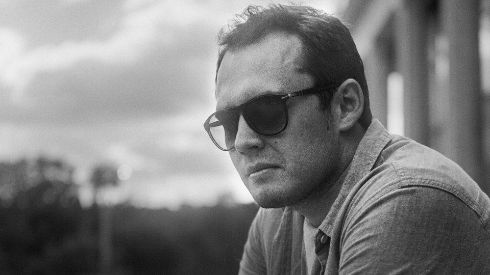 Андрей Баздрев: «Джошуа – это маркетинговая единица, чья задача сейчас не проиграть»