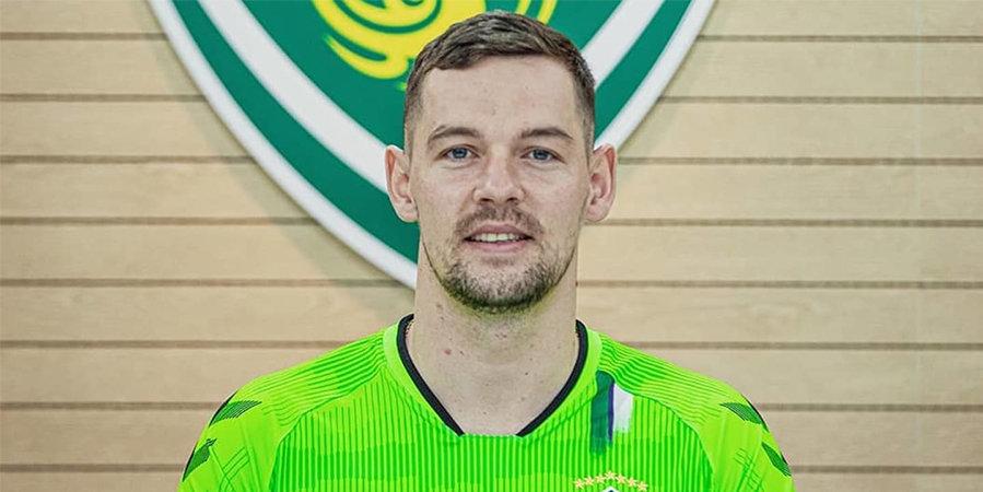 Россиянин Ильюченко — самый дорогой футболист чемпионата Южной Кореи по версии Transfermarkt