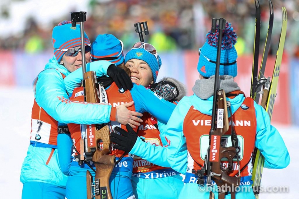 Девятьяров присоединится к сборной России 7 июня