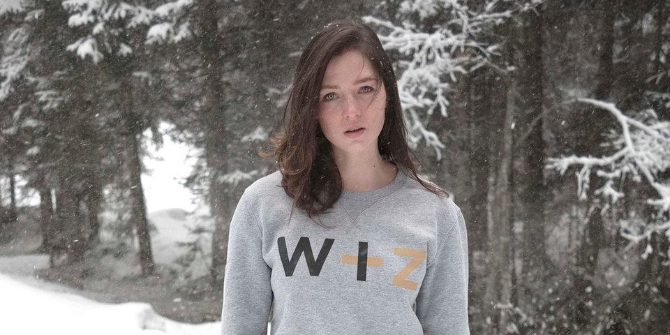 «Буду плакать после каждой медали, которую завоюют российские спортсмены». Блог Алены Заварзиной и Вика Уайлда