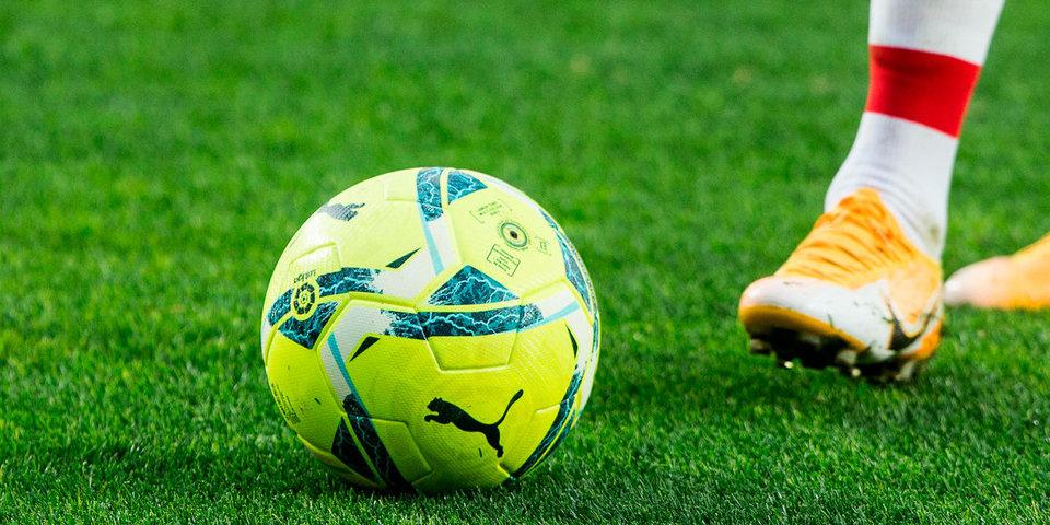 Агент Бупендзы прокомментировал слухи о переходе футболиста в «Краснодар»