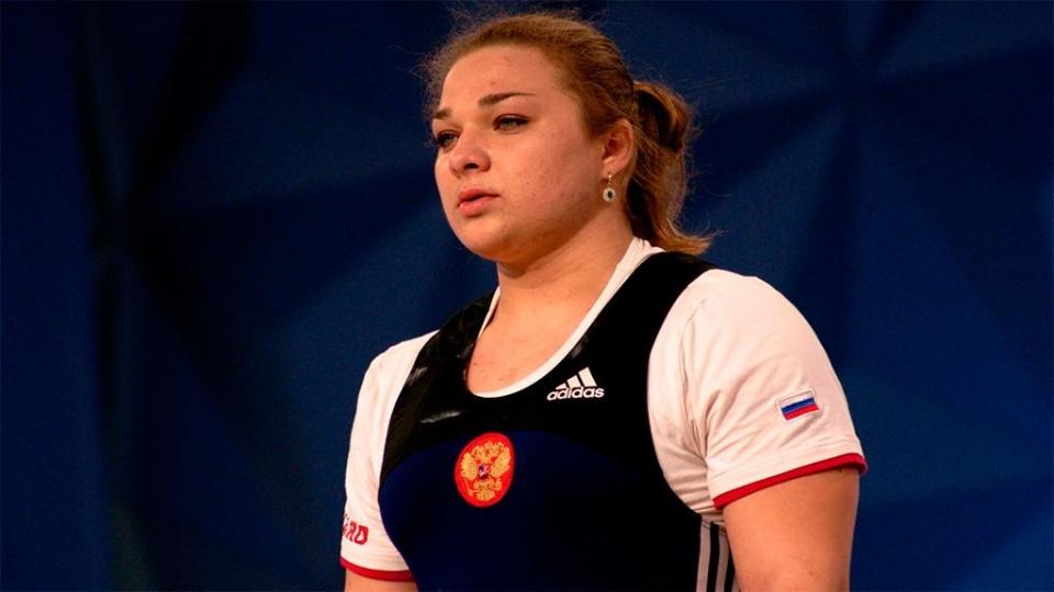 Татьяна Каширина: «Это моя самая сладкая победа после перерыва»