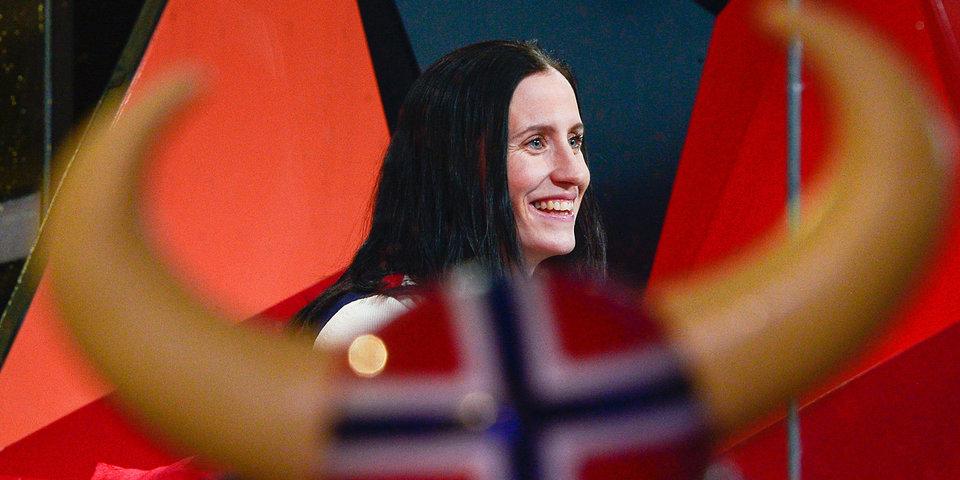 Марит Бьорген завершила карьеру. Краткая история королевы лыж