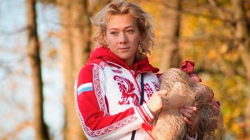 Ольга Зайцева: «Результаты наших биатлонистов не заставят себя ждать»