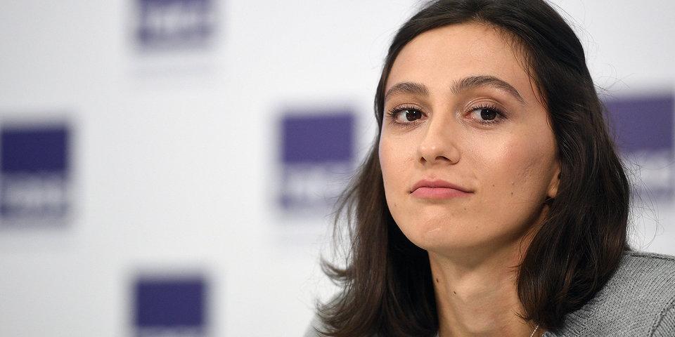 Мария Ласицкене: «Шляхтин и его команда должны покинуть посты и никогда не возвращаться»