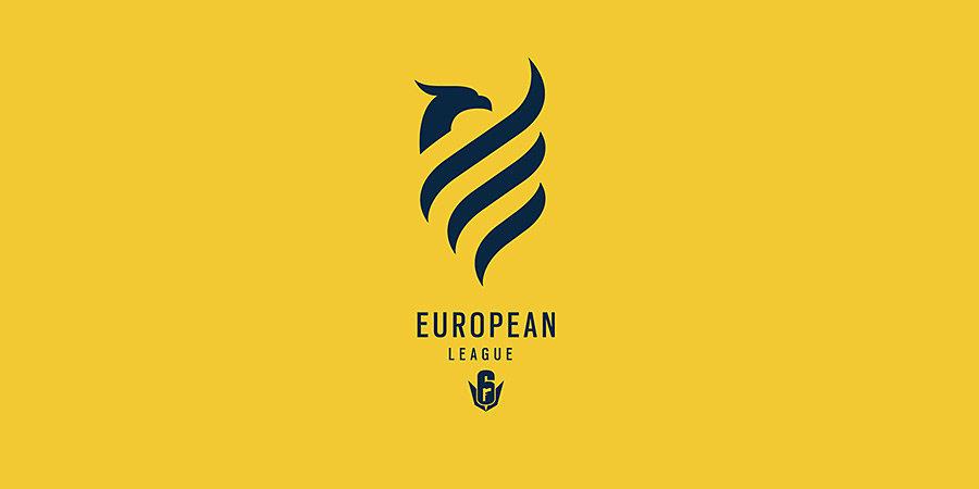 Team Empire, Virtus.pro и NAVI попали в Лигу Европы. Представлена новая киберспортивная программа Rainbow Six