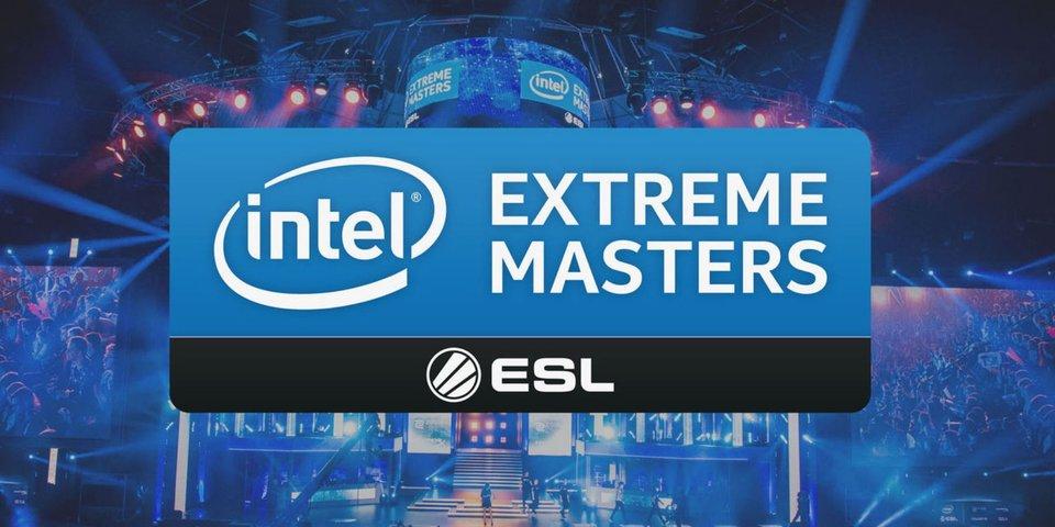 CS:GO: NiP, SK и Cloud9 проходят в плей-офф; Astralis и EnVyUs покидают турнир