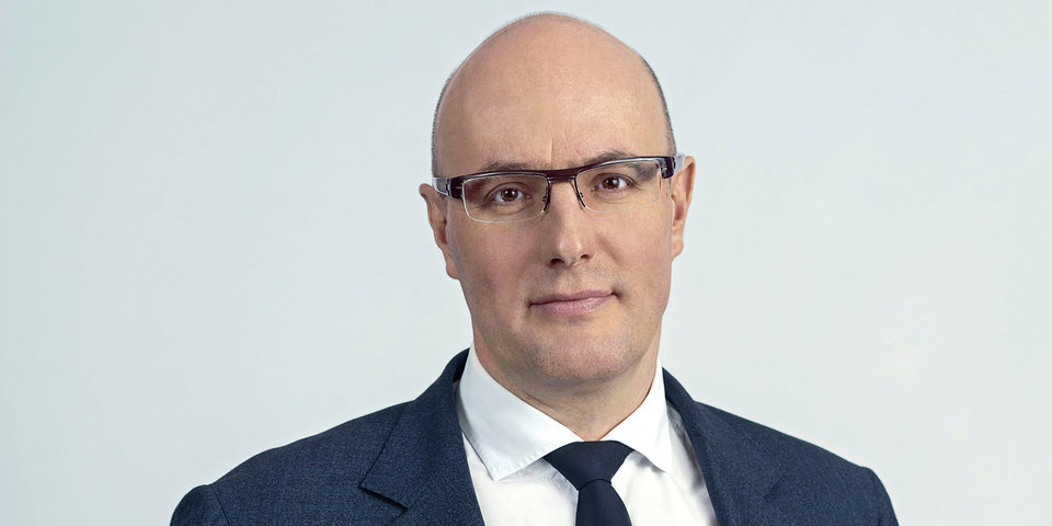 Дмитрий Чернышенко: «Складывается ощущение, что все достижения Игр в Сочи принесены в жертву политической конъюнктуре»