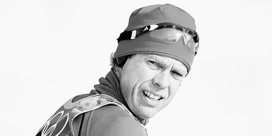 Трехкратный олимпийский чемпион Ханеволд скончался в возрасте 49 лет