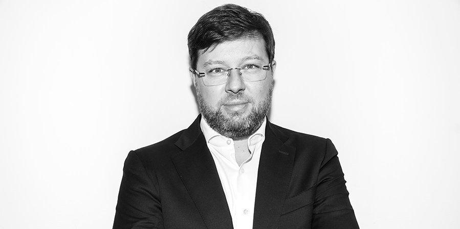 Николай Грамматиков: «Переплаты «лимитчикам» — это ложный тезис, базирующийся на бюджетном финансировании»
