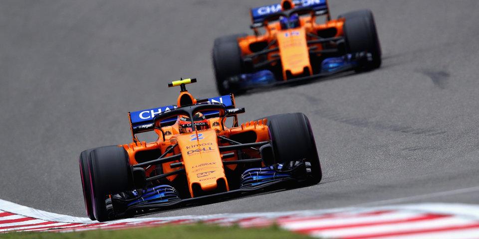 «Добро пожаловать в «Формулу-Е»! HWA официально представила Вандорна