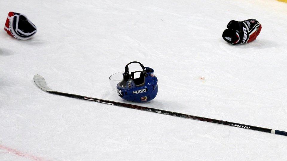 Хоккеисты «Динамо», обратившиеся в КХЛ, получили статус неограниченно свободных агентов