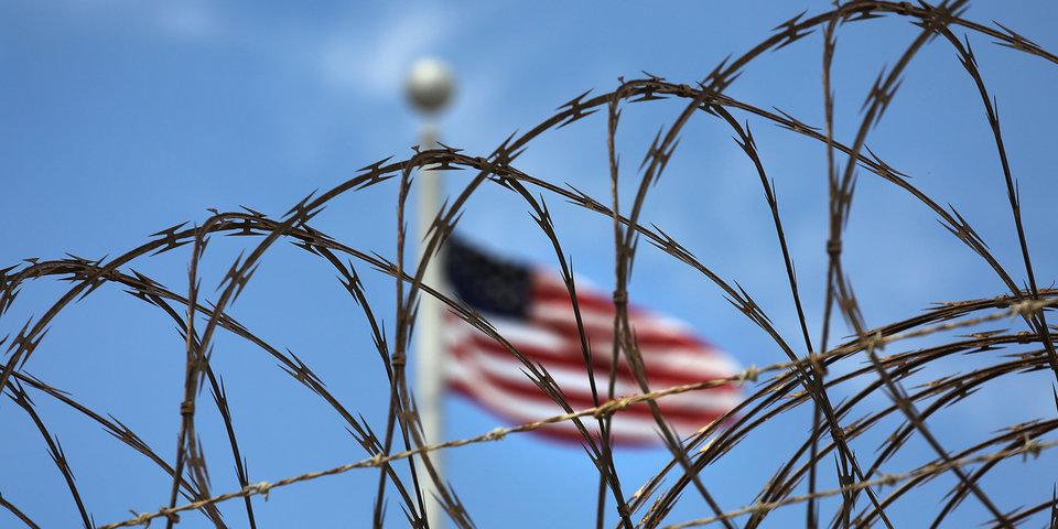 Американцы собираются сажать в тюрьму допинг-спортсменов всего мира. И наших тоже