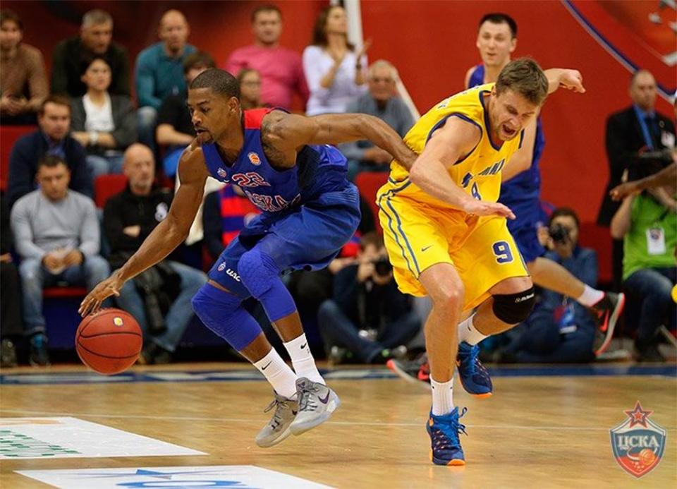 Андрей Кириленко: «Я не готов отказаться от полноценного плей-офф в Единой лиге в пользу «Финала четырех»