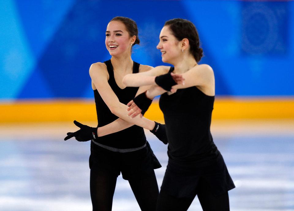 Президент ФФККР: «Медведева? Будь такая возможность, я бы дал две золотые медали»